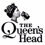 The Queens New Logo