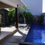 Photo of Bali Nyuh Gading Villa
