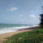 Photo de Holiday Inn Phuket Mai Khao Beach Resort
