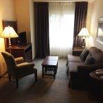 Staybridge Suites Akron-Stow-Cuyahoga Falls Foto