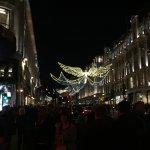 Foto de Regent Street