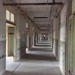 Foto di Waverly Hills Sanatorium
