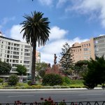 Foto de Panaria Plaza España