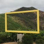 Foto de Malibu Wine Safaris