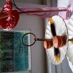 Photo de La Villa French Restaurant