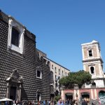 Photo of Gesu Nuovo Church