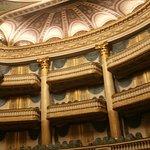 Foto de Grand Theatre