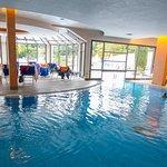 Photo of Hotel Sollievo Terme