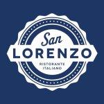 San Lorenzo Beamish