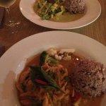 Photo of Sticky Rice
