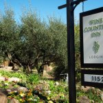 Photo de Wine Country Inn & Cottages