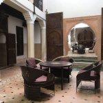 Photo of Riad des Arts