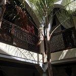 Photo of Riad des Arts