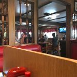 Foto Swing Inn Cafe