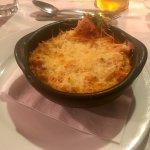 Photo of Restaurant Casavaldes