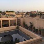 Photo de Dar Kawa Riad