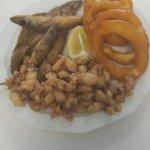 Photo of Restaurant Germans Miquel's