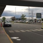Four Points by Sheraton Bangor Airport Foto