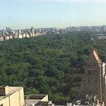 Foto de The Pierre, A Taj Hotel, New York