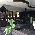 Photo of Palate Angkor Restaurant  & Bar