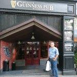 Photo of Guinness Pub