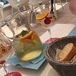 Photo de Soma Restaurant & wine bar