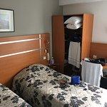 艾留特爾飯店照片
