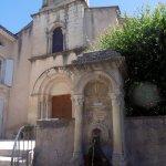 Photo of Chateau de Lourmarin