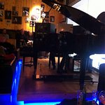 Photo of Blue Note Lanzarote
