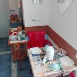 Photo of Meuble Casa Mannini B&B