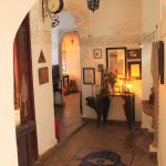 Photo of Riad Dar Khmissa Marrakech