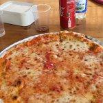 Foto di Pizzeria Rosticceria da Scano