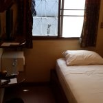 Photo of Buakao Inn Guesthouse