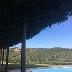 Photo de Conti di San Bonifacio Wine Resort