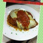 ภาพถ่ายของ Marco's Pizzeria & Italian Family Eatery