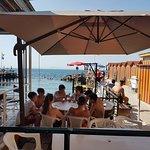 Foto di Leonelli's Beach
