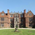 Photo of Castle Bromwich Hall Hotel