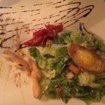 Foto di Marc Restaurant