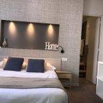 Photo of Hotel Les Alizes