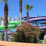 Daytona Lagoon Image