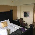Photo de Gilmore Hotel