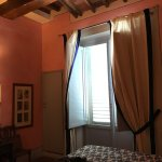 Photo de Antica Dimora Firenze