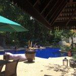 Foto de Tanjong Jara Resort