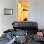 Photo of Days Hotel - Thunderbird Beach Resort