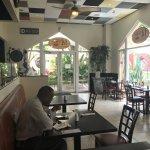 ภาพถ่ายของ 14-Bis Marketplace Restaurant