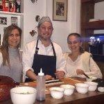 Bild från Casa Vittoria