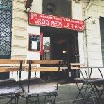 Photo of Croq' Nem le Tai
