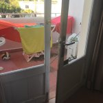 Photo of Pierre & Vacances Residence Mallorca Vista Alegre