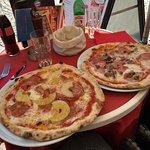 Photo of Ristorante Pizzeria al Piazza