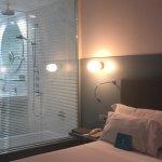 Photo of Hotel Hiberus